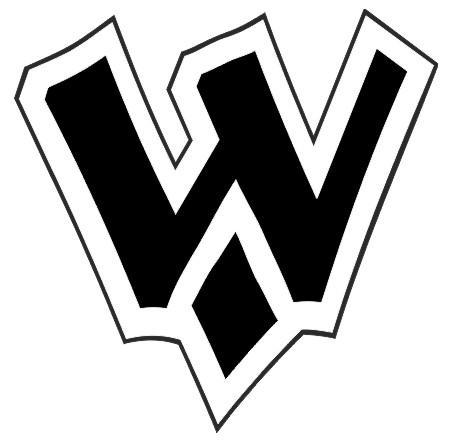 Logo kožené galanterie ARWEL