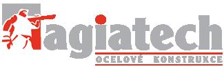 Agiatech.cz