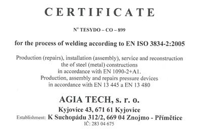 CSN-EN-ISO_3834-220016_aj