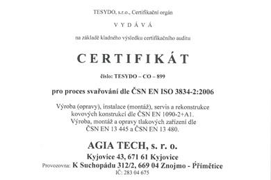 CSN-EN-ISO_3834-220016_cz