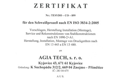 CSN-EN-ISO_3834-220016_nj