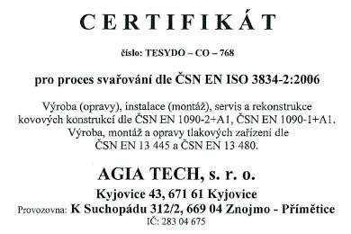CSN_EN_ISO_3834-2_2006_CZ