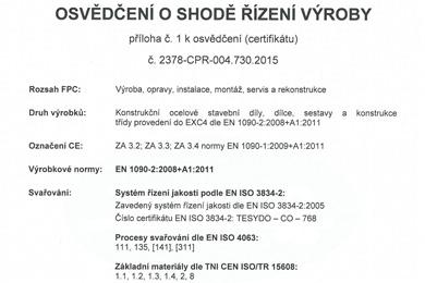 EN_1090-2_priloha