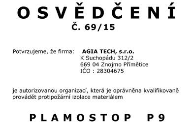 Plamostop_P9