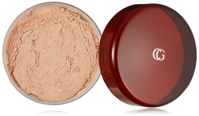 CoverGirl Professional Translucent Face Loose Powder