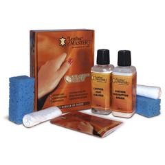 E-shop přípravků na kůži