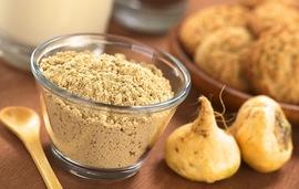 Maca a Guarana – Superpotraviny zaručující zdraví a vitalitu
