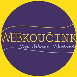 WEBKOUČINK