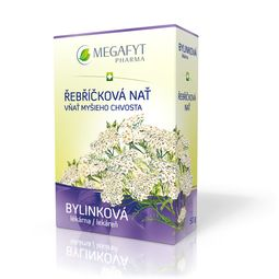 Common yarrow - loose tea