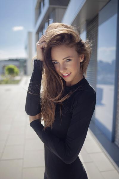 Kristýna Stanislavová