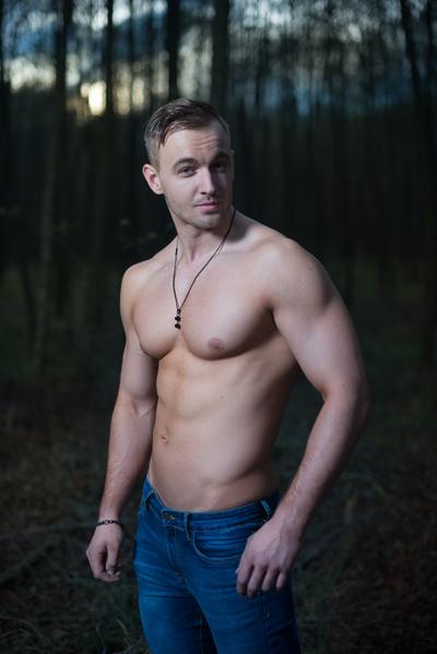 Kristian G.