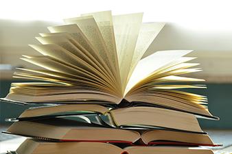 Nesuď knihu podle jedné kapitoly