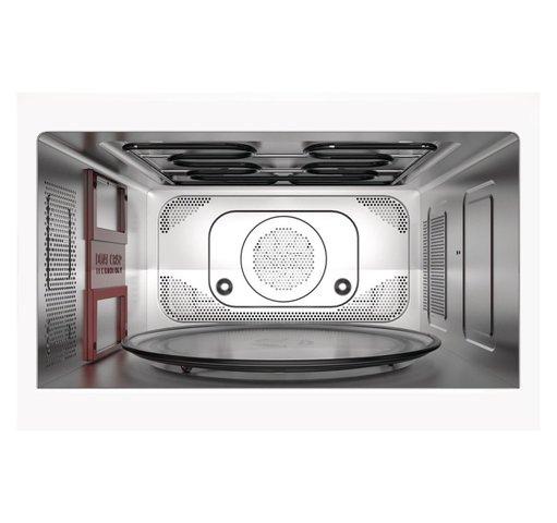 Whirlpool MWP 338 SX