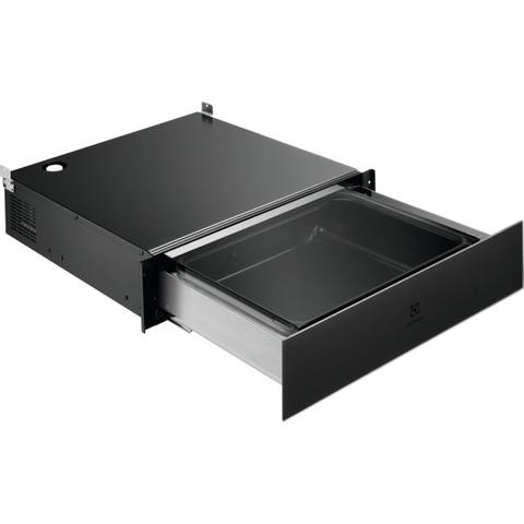 Electrolux 900 PRO KBV4T