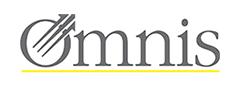 OMNIS - Marketing Mix